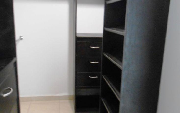 Foto de casa en venta en, el monte, salamanca, guanajuato, 1290111 no 20
