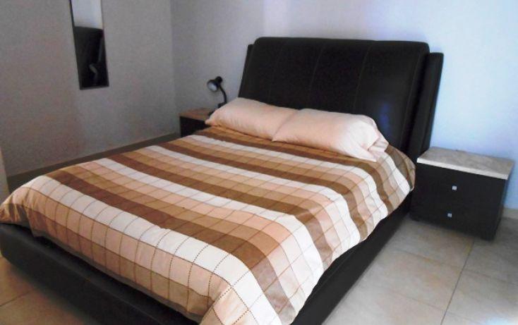 Foto de casa en venta en, el monte, salamanca, guanajuato, 1290111 no 21