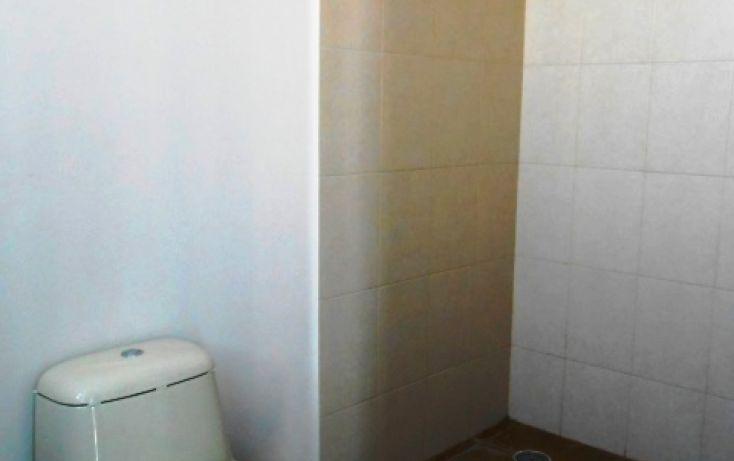 Foto de casa en venta en, el monte, salamanca, guanajuato, 1290111 no 23