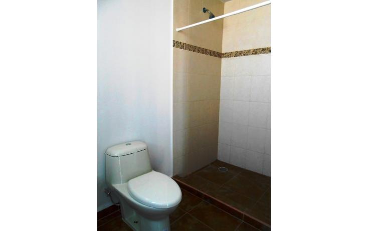 Foto de casa en venta en  , el monte, salamanca, guanajuato, 1290111 No. 23