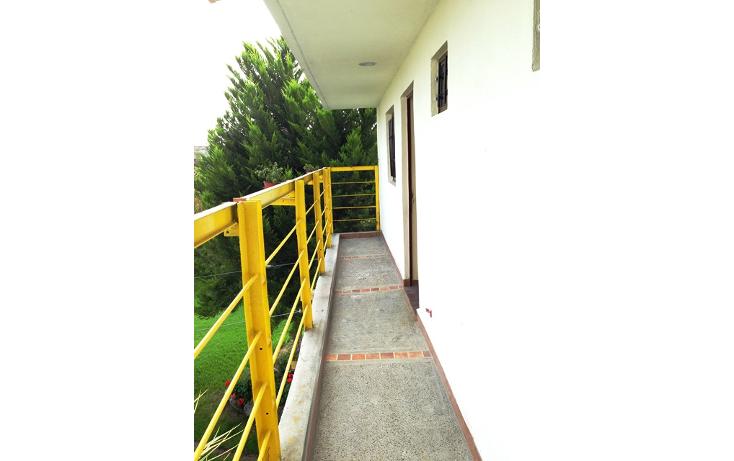 Foto de departamento en renta en  , el monte, salamanca, guanajuato, 1293671 No. 02