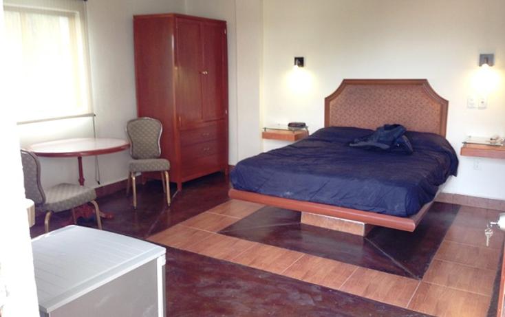 Foto de departamento en renta en  , el monte, salamanca, guanajuato, 1293671 No. 03
