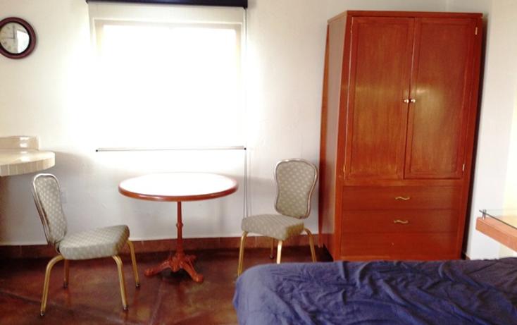Foto de departamento en renta en  , el monte, salamanca, guanajuato, 1293671 No. 05