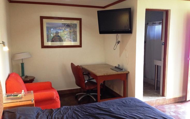 Foto de departamento en renta en  , el monte, salamanca, guanajuato, 1293671 No. 06