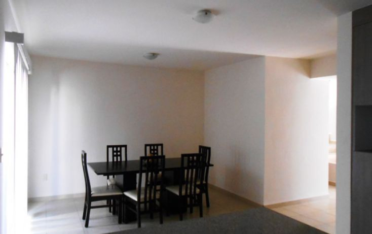 Foto de casa en renta en, el monte, salamanca, guanajuato, 1299771 no 04