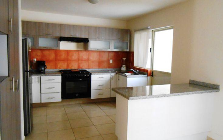 Foto de casa en renta en, el monte, salamanca, guanajuato, 1299771 no 05