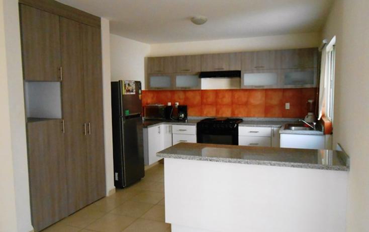 Foto de casa en renta en  , el monte, salamanca, guanajuato, 1299771 No. 06