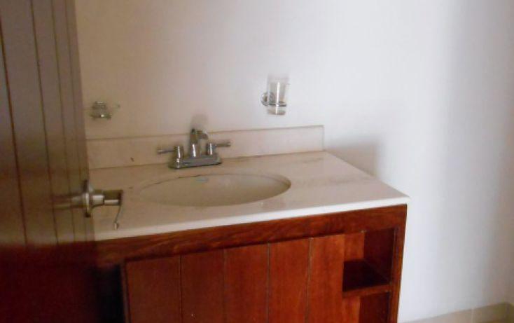 Foto de casa en renta en, el monte, salamanca, guanajuato, 1299771 no 10