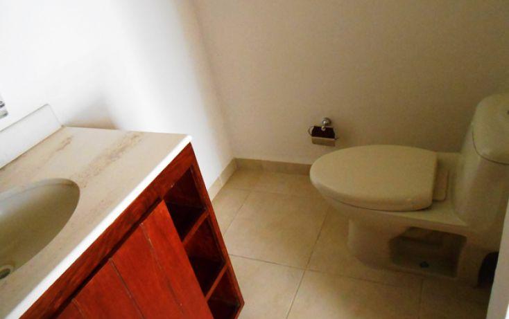 Foto de casa en renta en, el monte, salamanca, guanajuato, 1299771 no 11