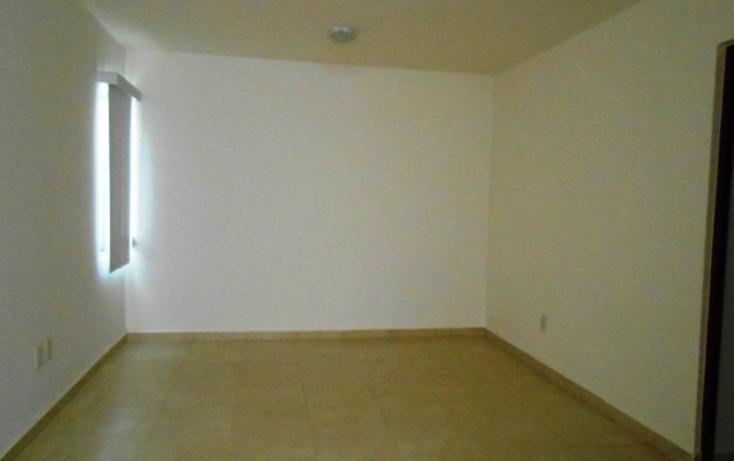 Foto de casa en renta en  , el monte, salamanca, guanajuato, 1299771 No. 12
