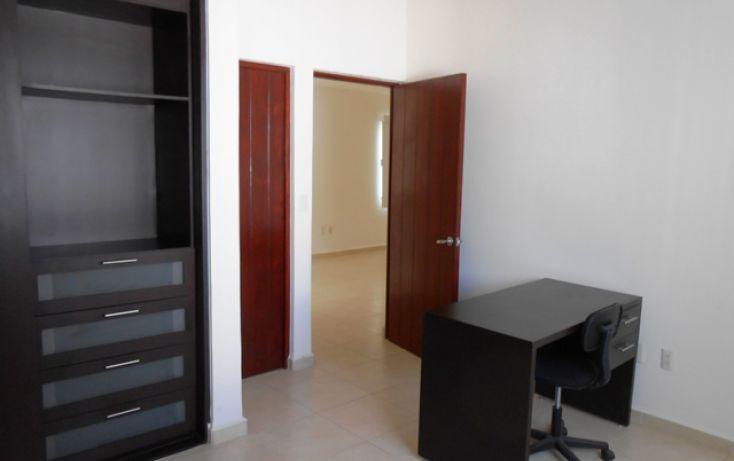 Foto de casa en renta en, el monte, salamanca, guanajuato, 1299771 no 17
