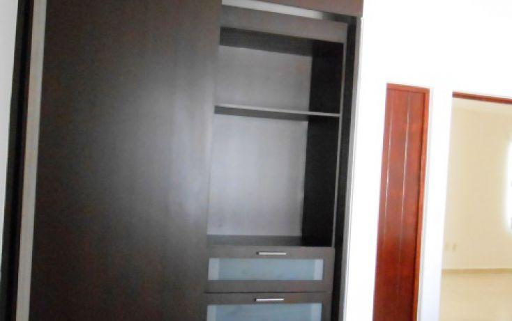 Foto de casa en renta en, el monte, salamanca, guanajuato, 1299771 no 18