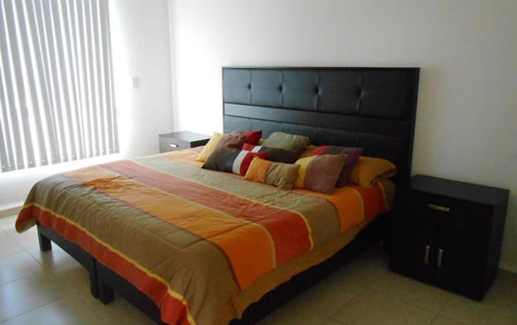 Foto de casa en renta en  , el monte, salamanca, guanajuato, 1299771 No. 20