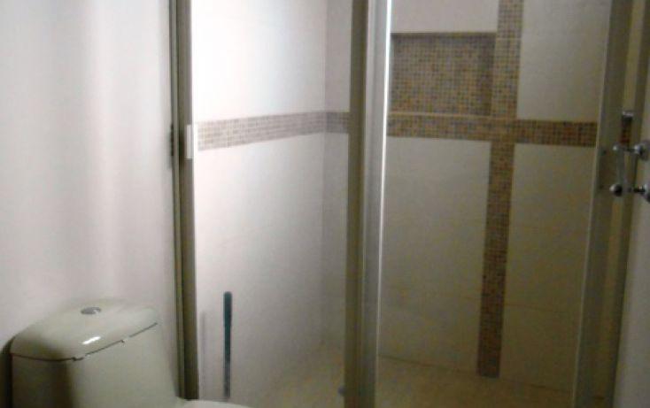 Foto de casa en renta en, el monte, salamanca, guanajuato, 1299771 no 24