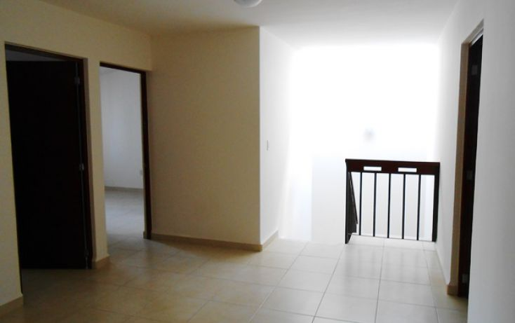 Foto de casa en renta en, el monte, salamanca, guanajuato, 1299771 no 25