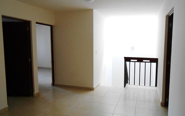 Foto de casa en renta en  , el monte, salamanca, guanajuato, 1299771 No. 25