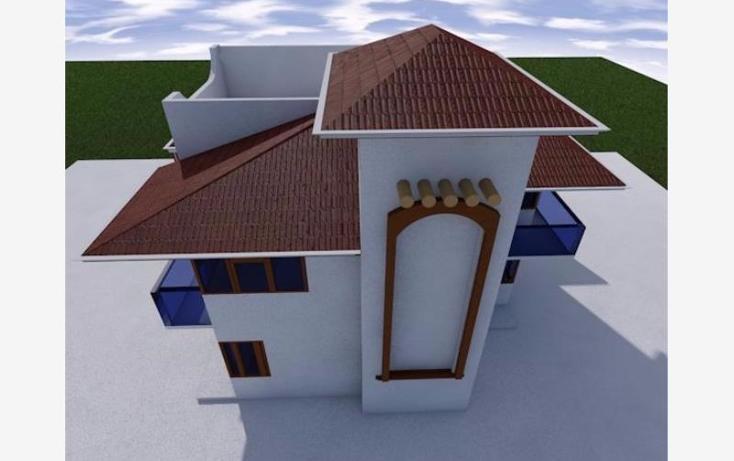 Foto de casa en venta en  , el montecillo, tula de allende, hidalgo, 1541492 No. 01