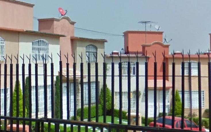 Foto de casa en venta en, el moral, cotija, michoacán de ocampo, 932313 no 02
