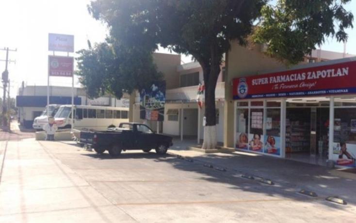Foto de local en renta en, el moralete, colima, colima, 812187 no 02