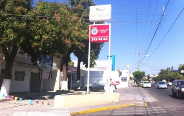 Foto de local en renta en, el moralete, colima, colima, 812187 no 05