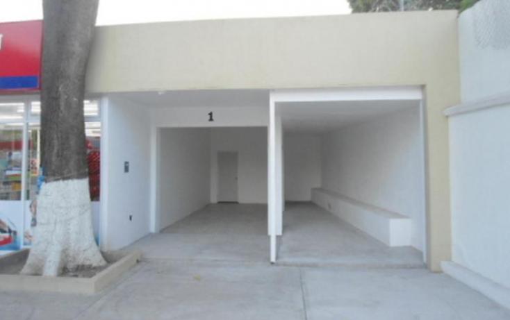 Foto de local en renta en, el moralete, colima, colima, 812187 no 06