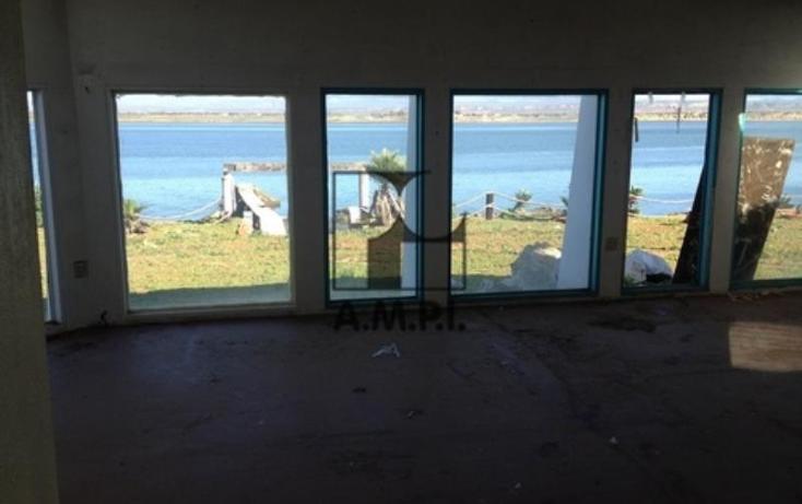 Foto de casa en venta en  , el morro, ensenada, baja california, 814163 No. 05