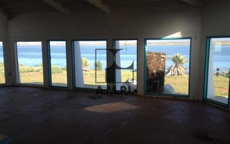 Foto de casa en venta en  , el morro, ensenada, baja california, 814163 No. 06