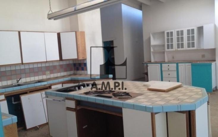 Foto de casa en venta en  , el morro, ensenada, baja california, 814163 No. 08