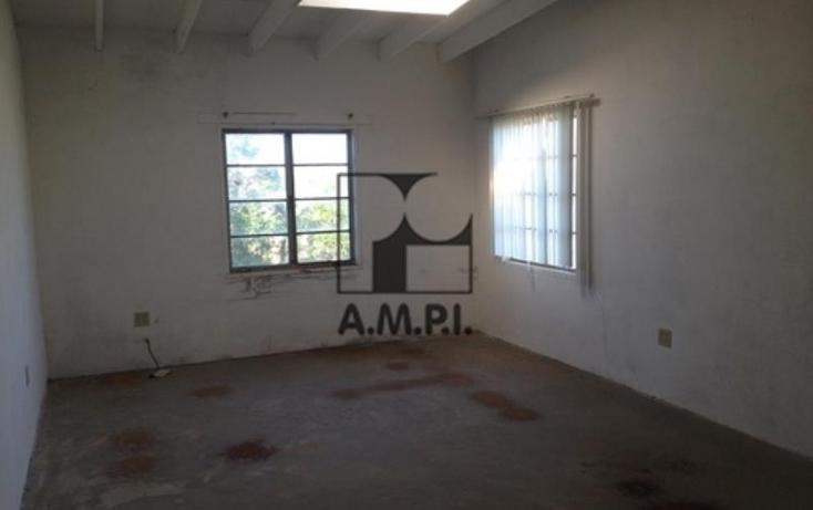 Foto de casa en venta en  , el morro, ensenada, baja california, 814163 No. 12