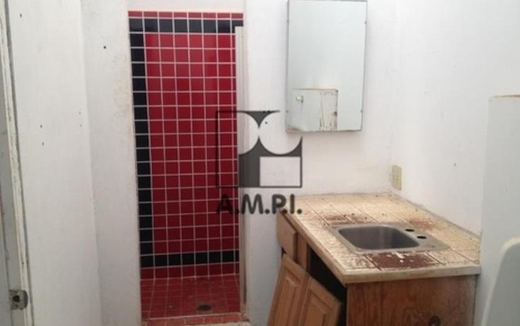 Foto de casa en venta en  , el morro, ensenada, baja california, 814163 No. 15