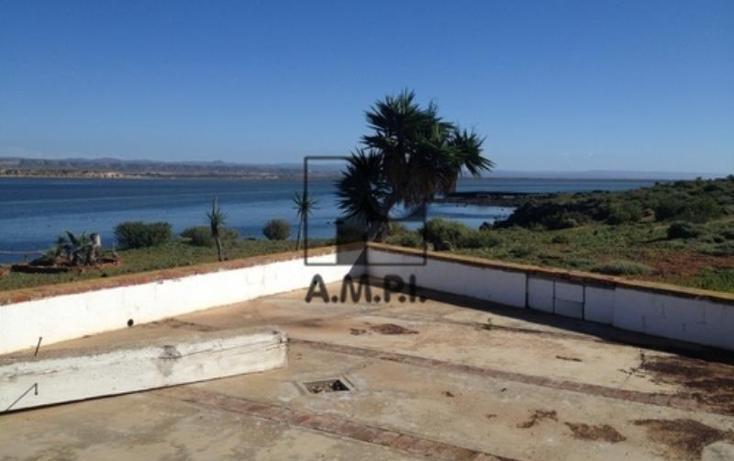 Foto de casa en venta en  , el morro, ensenada, baja california, 814163 No. 18