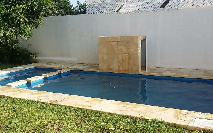 Foto de casa en condominio en venta en, el morro las colonias, boca del río, veracruz, 1098557 no 04