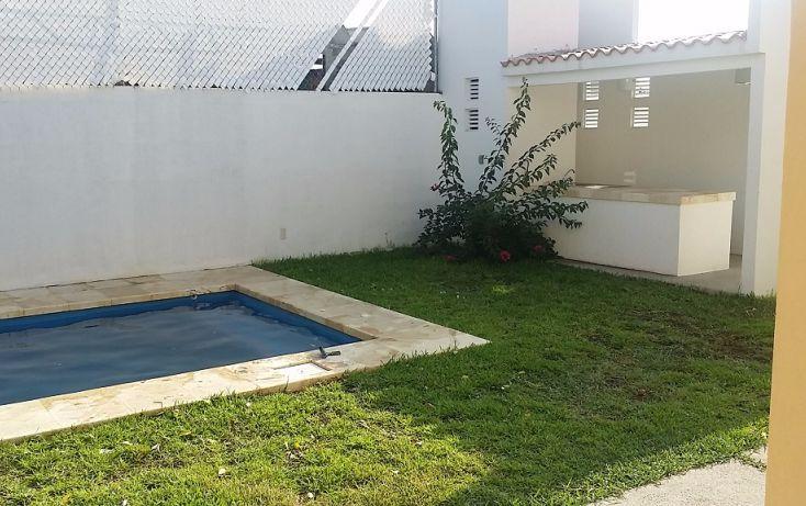 Foto de casa en condominio en venta en, el morro las colonias, boca del río, veracruz, 1098557 no 05