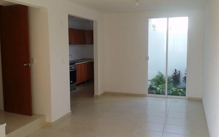 Foto de casa en condominio en venta en, el morro las colonias, boca del río, veracruz, 1098557 no 06