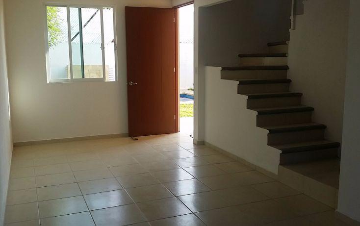 Foto de casa en condominio en venta en, el morro las colonias, boca del río, veracruz, 1098557 no 07