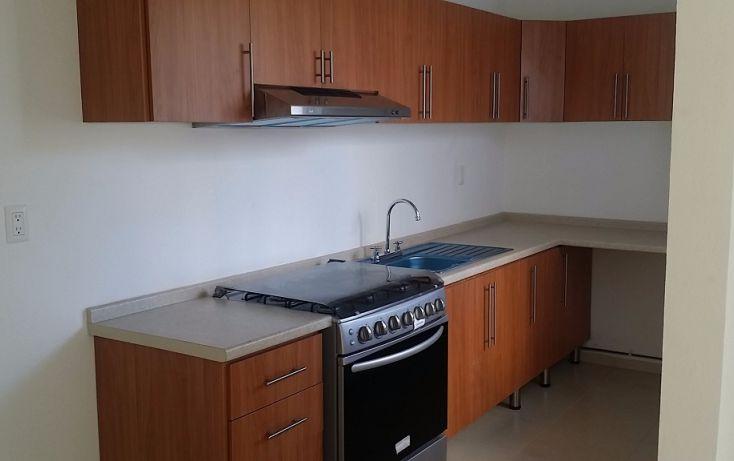 Foto de casa en condominio en venta en, el morro las colonias, boca del río, veracruz, 1098557 no 08