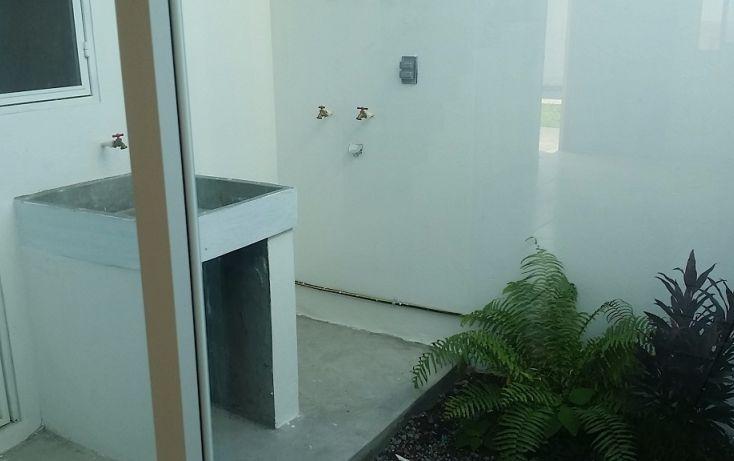 Foto de casa en condominio en venta en, el morro las colonias, boca del río, veracruz, 1098557 no 11