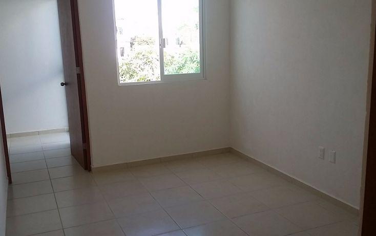 Foto de casa en condominio en venta en, el morro las colonias, boca del río, veracruz, 1098557 no 13