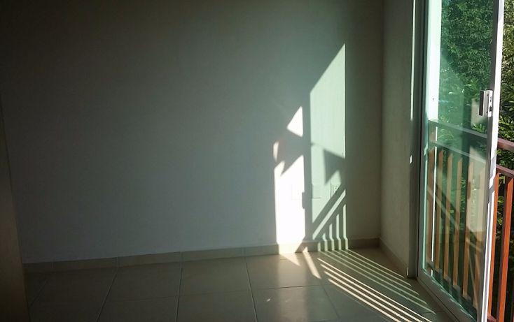 Foto de casa en condominio en venta en, el morro las colonias, boca del río, veracruz, 1098557 no 16