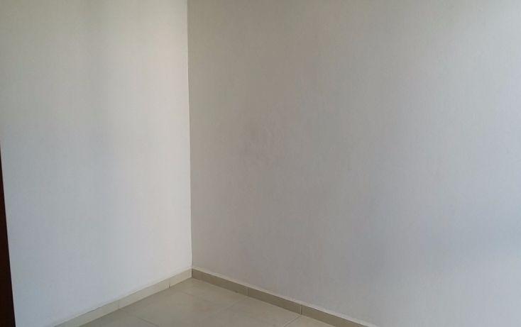 Foto de casa en condominio en venta en, el morro las colonias, boca del río, veracruz, 1098557 no 21