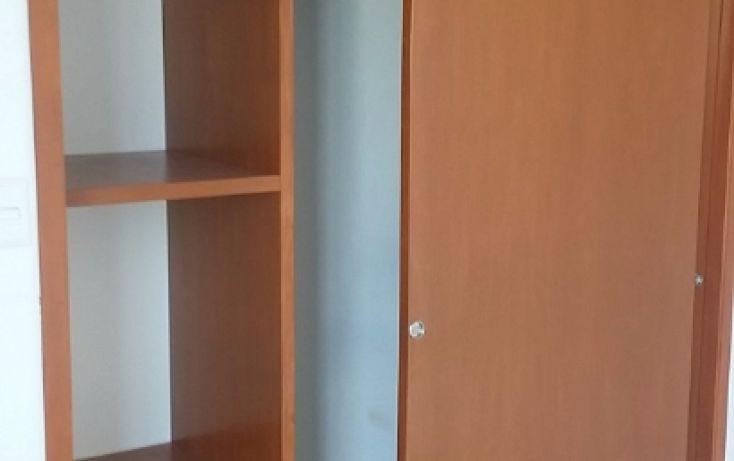 Foto de casa en condominio en venta en, el morro las colonias, boca del río, veracruz, 1098557 no 22