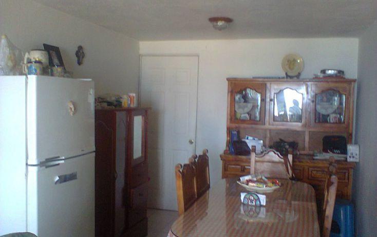 Foto de casa en venta en, el morro las colonias, boca del río, veracruz, 1136329 no 04