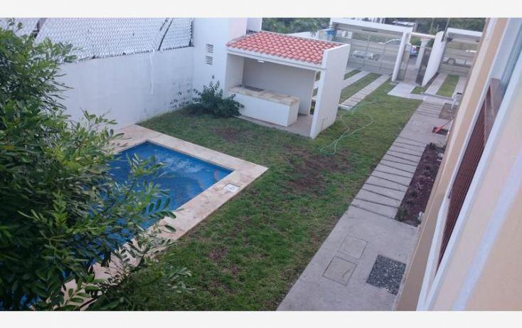 Foto de casa en venta en, el morro las colonias, boca del río, veracruz, 1342059 no 04