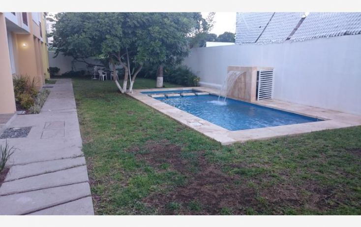Foto de casa en venta en, el morro las colonias, boca del río, veracruz, 1342059 no 05