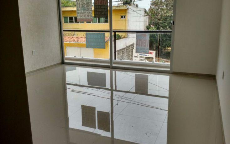 Foto de casa en venta en, el morro las colonias, boca del río, veracruz, 1440183 no 06
