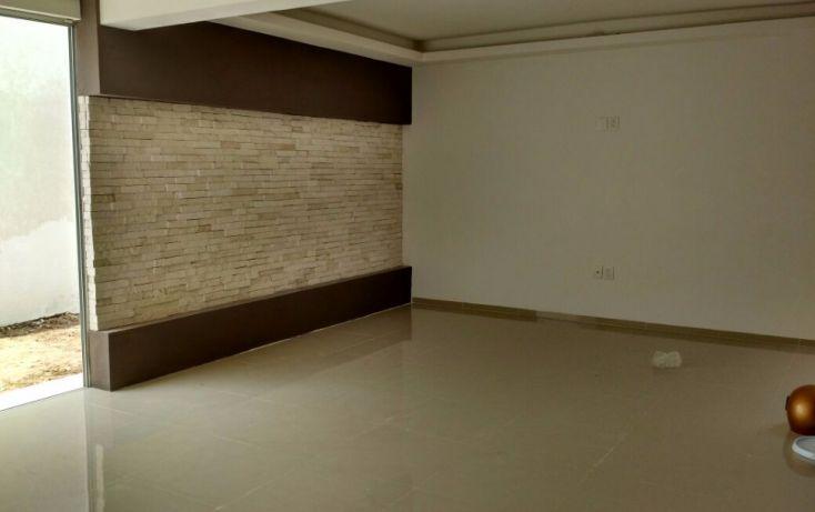 Foto de casa en venta en, el morro las colonias, boca del río, veracruz, 1440183 no 10