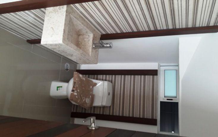 Foto de casa en venta en, el morro las colonias, boca del río, veracruz, 1445539 no 05