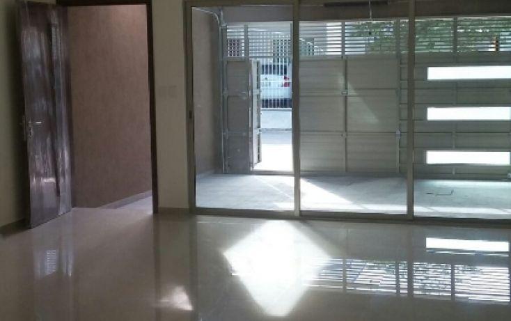 Foto de casa en venta en, el morro las colonias, boca del río, veracruz, 1459999 no 02