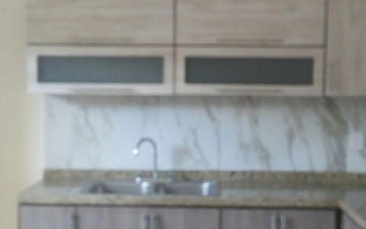 Foto de casa en venta en, el morro las colonias, boca del río, veracruz, 1459999 no 04