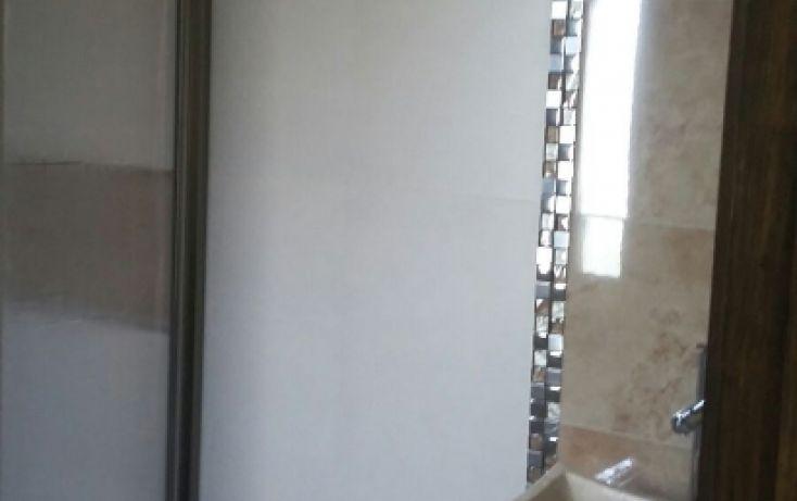 Foto de casa en venta en, el morro las colonias, boca del río, veracruz, 1459999 no 06